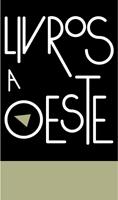 Logo-LivrosOeste
