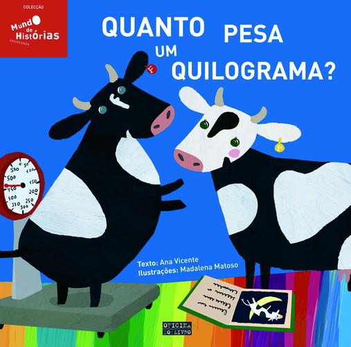 Quilograma