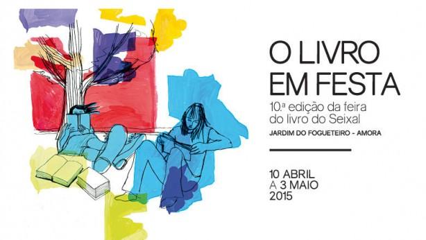 olivrofesta_pro