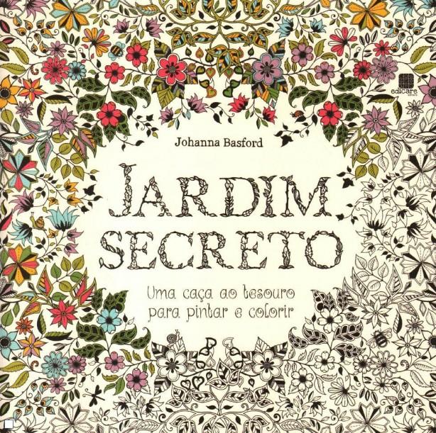 01JardimSecreto