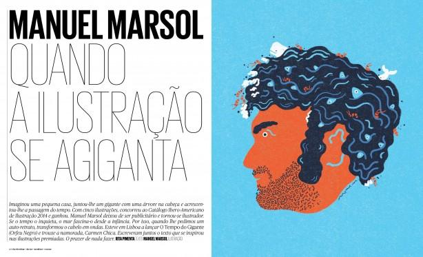 Manuel Marsol RP 111015-page-001 (1)