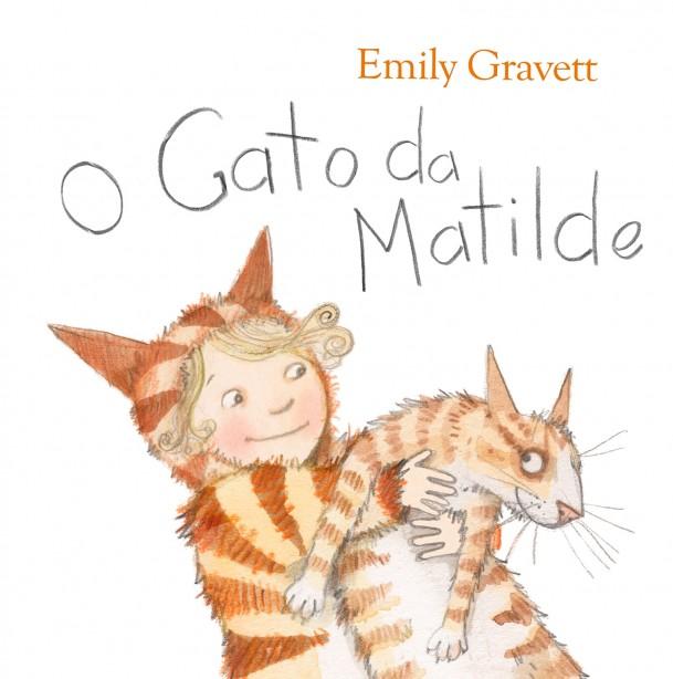 O Gato da Matilde_CAPA_FINAL.indd