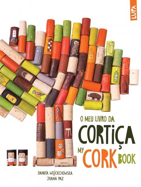 AF_livro_cortica_capa_frente
