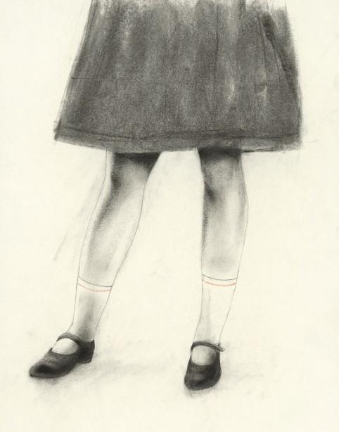 Ingrid Godon 1
