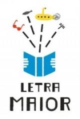 LM_logocoresA_low-e1422813738734