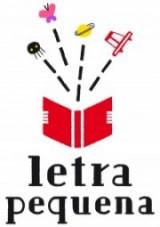 LP_logocoresA_low-e1422813685980