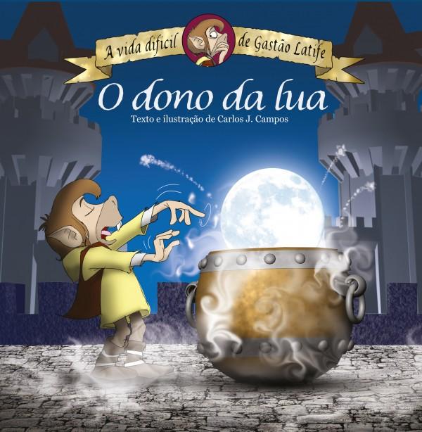 CapaO-Dono-da-Lua_capa