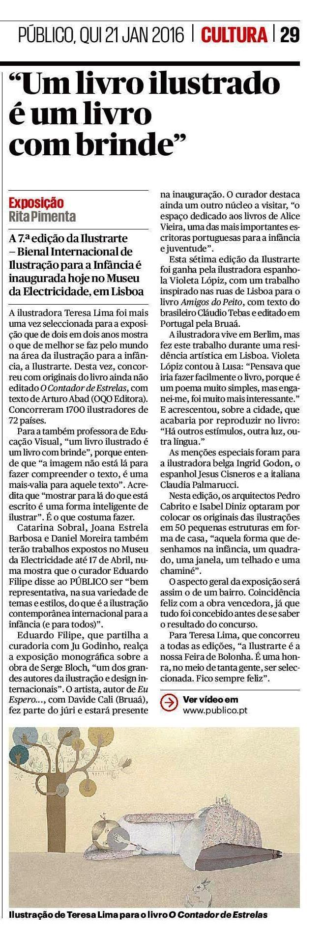 PáginaBoa (1)