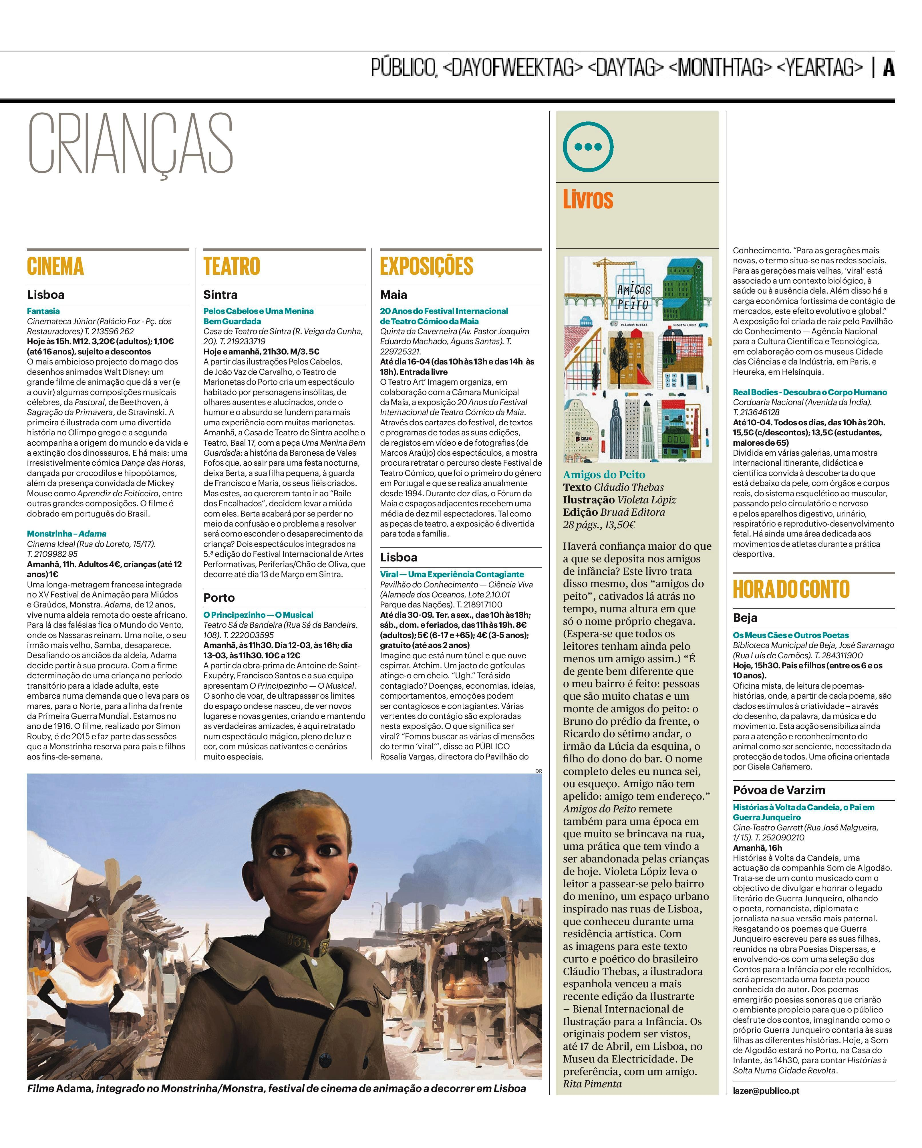Criançada 0503-page-001
