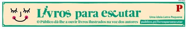 Livros para Escutar-page-001 - Copy