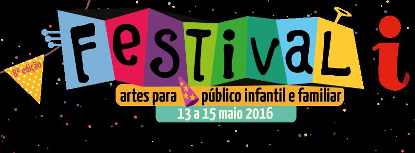Facebook_banner_Festival-i_2016