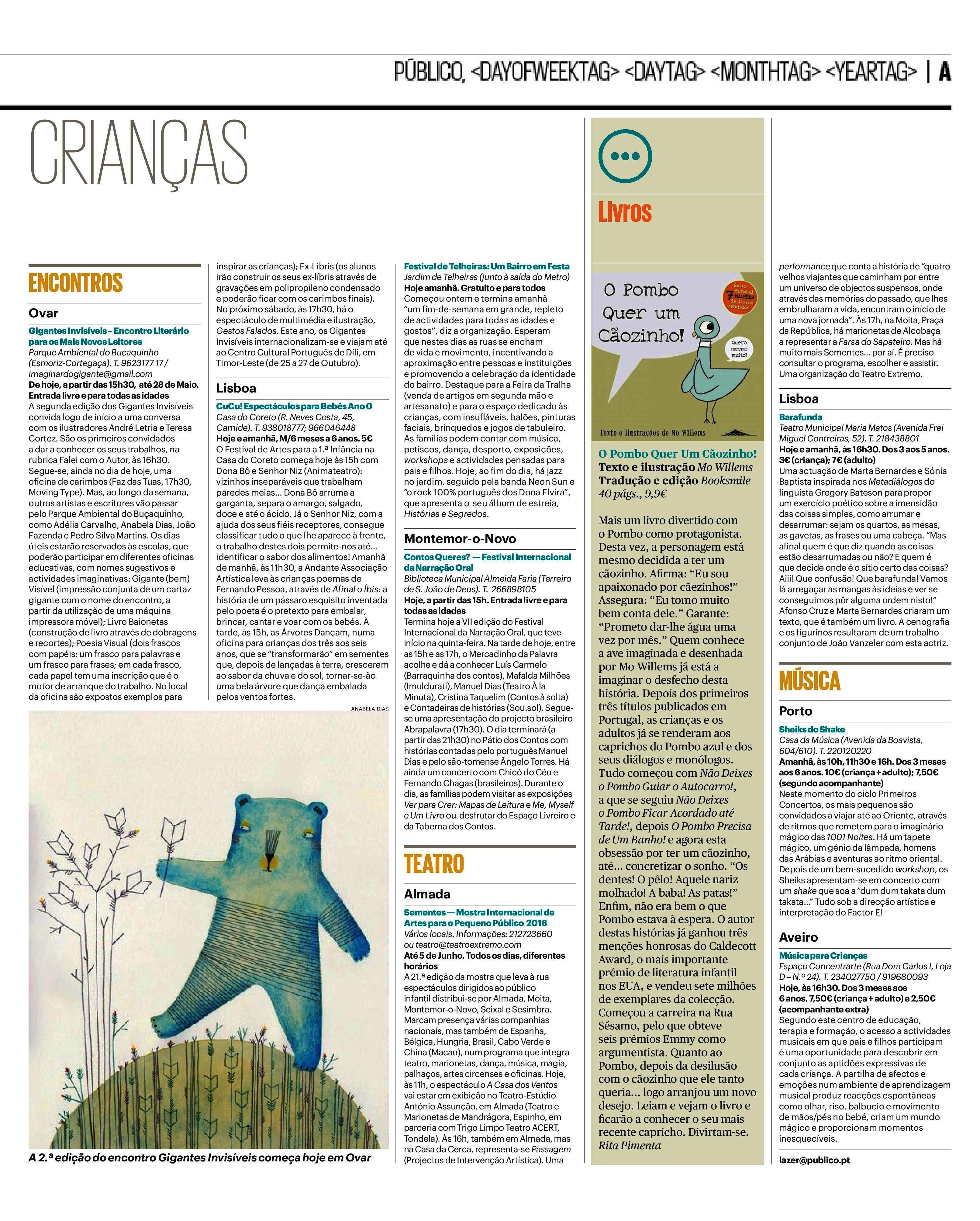 criançada2105-page-001