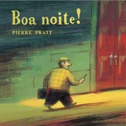 BoaNoiteCapa - Cópia