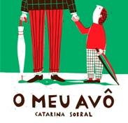 CapaAvô