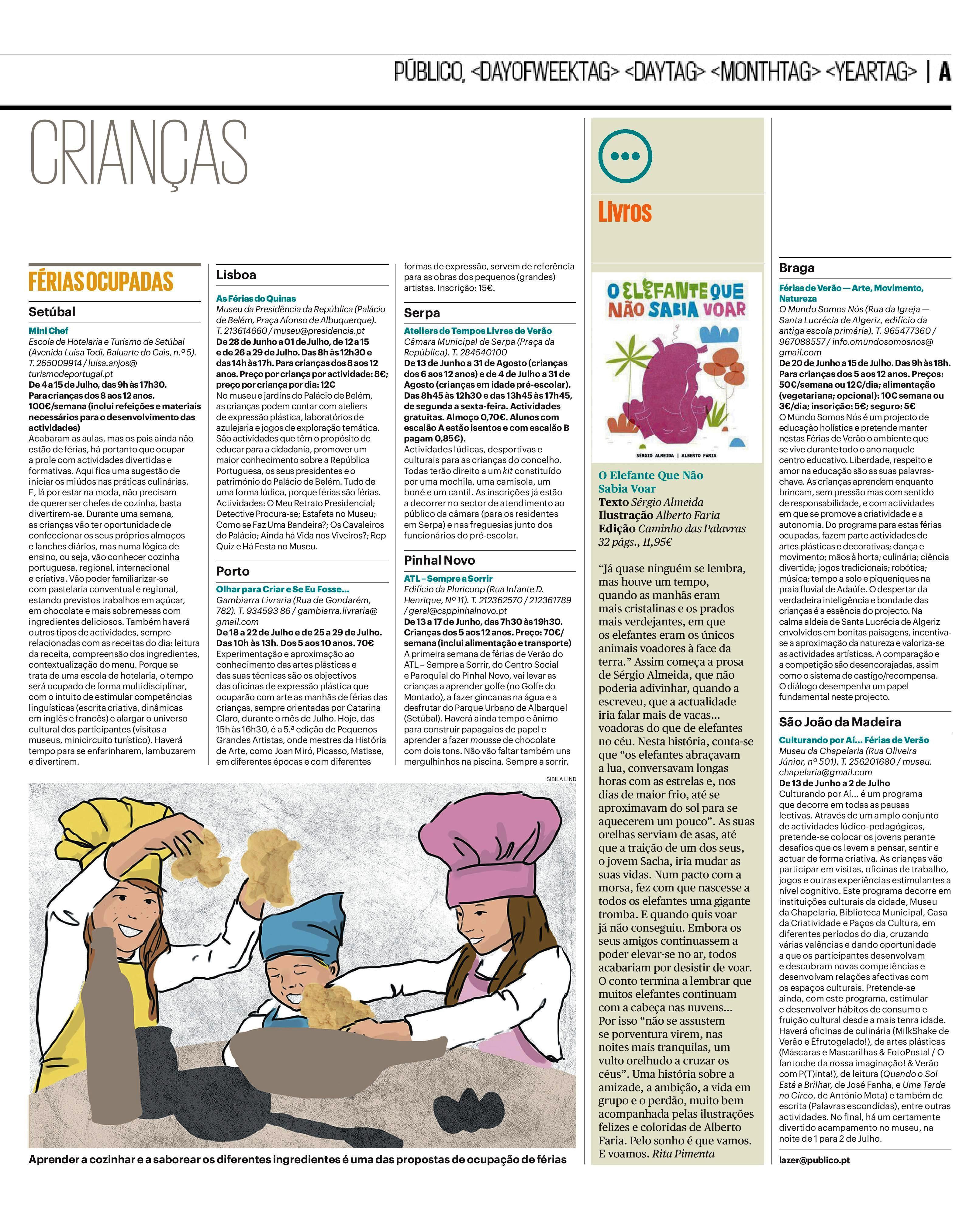 Crianças1106-page-001