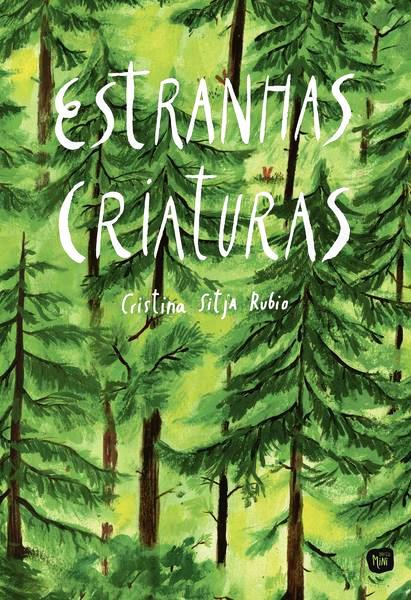 Estranhas-criaturas-CPweb_grande