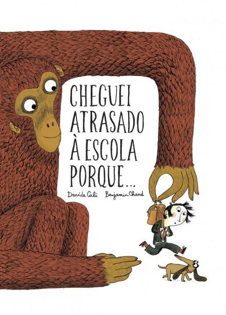 ChegueiAtrasadoEscola_CPweb