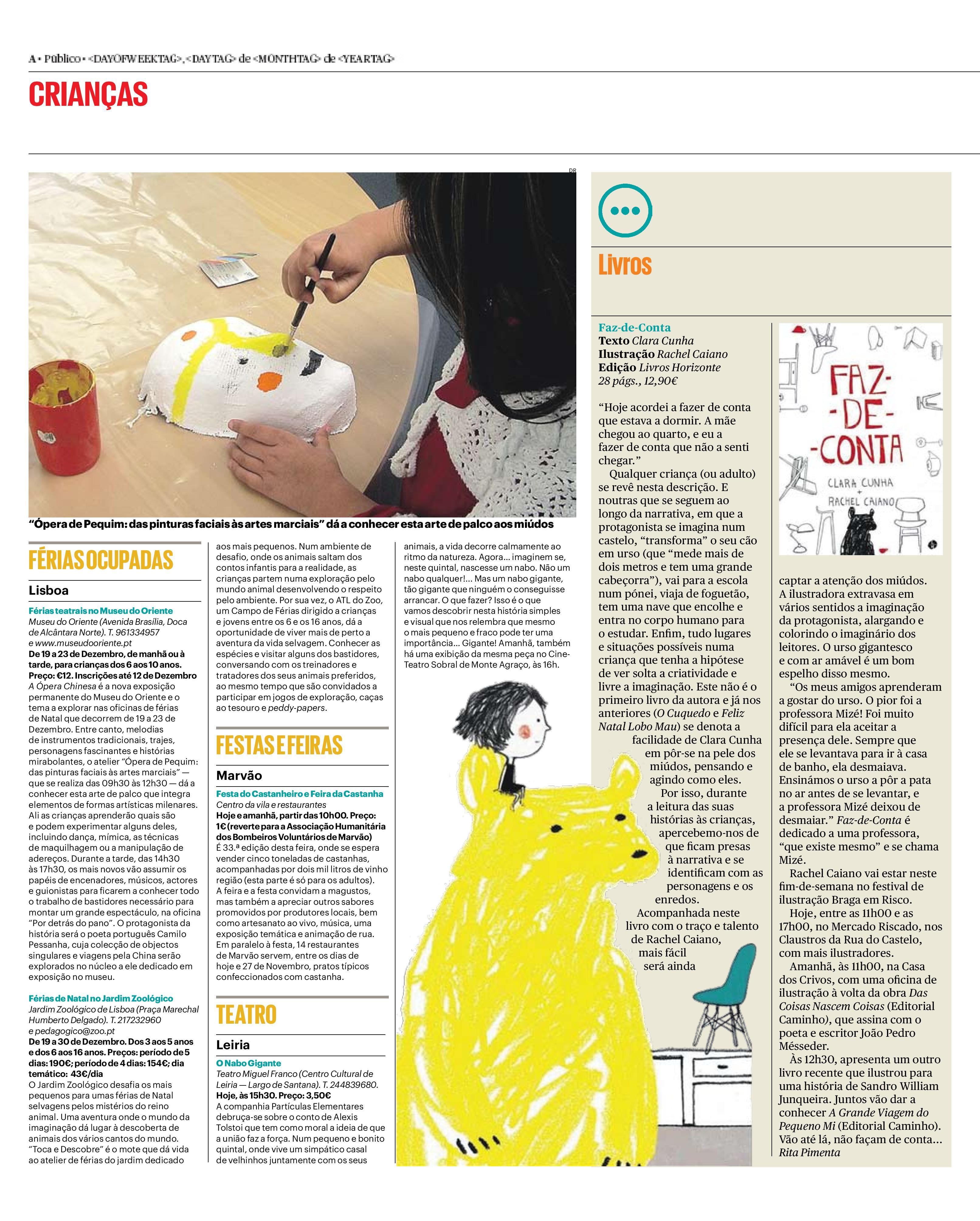 Crianças-121116s-page-001