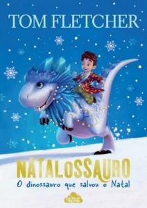 02natalossauro