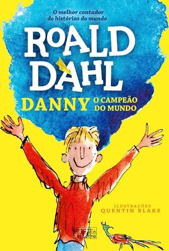 04Roald Dahl