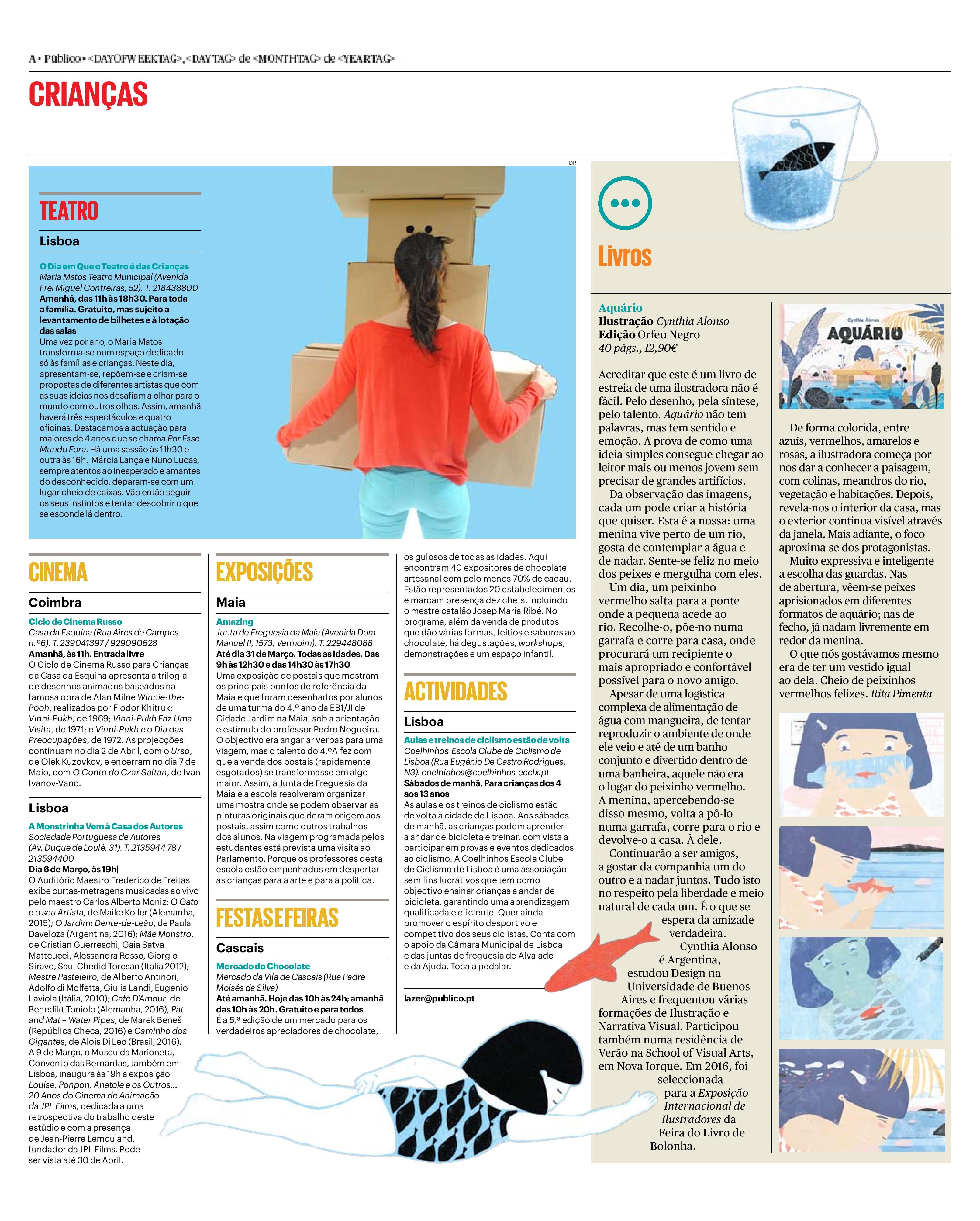 Crianças - 040317-page-001