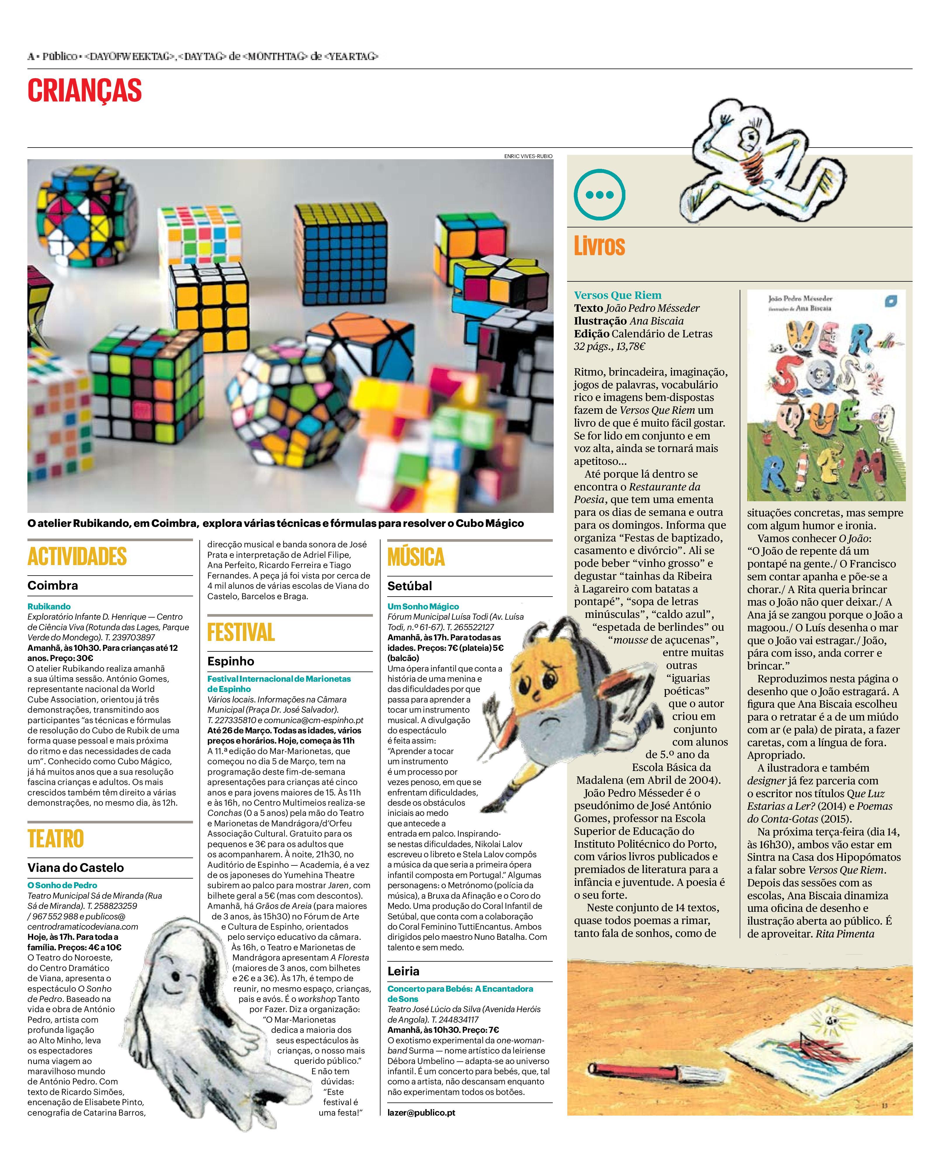 Crianças - 110317-page-001
