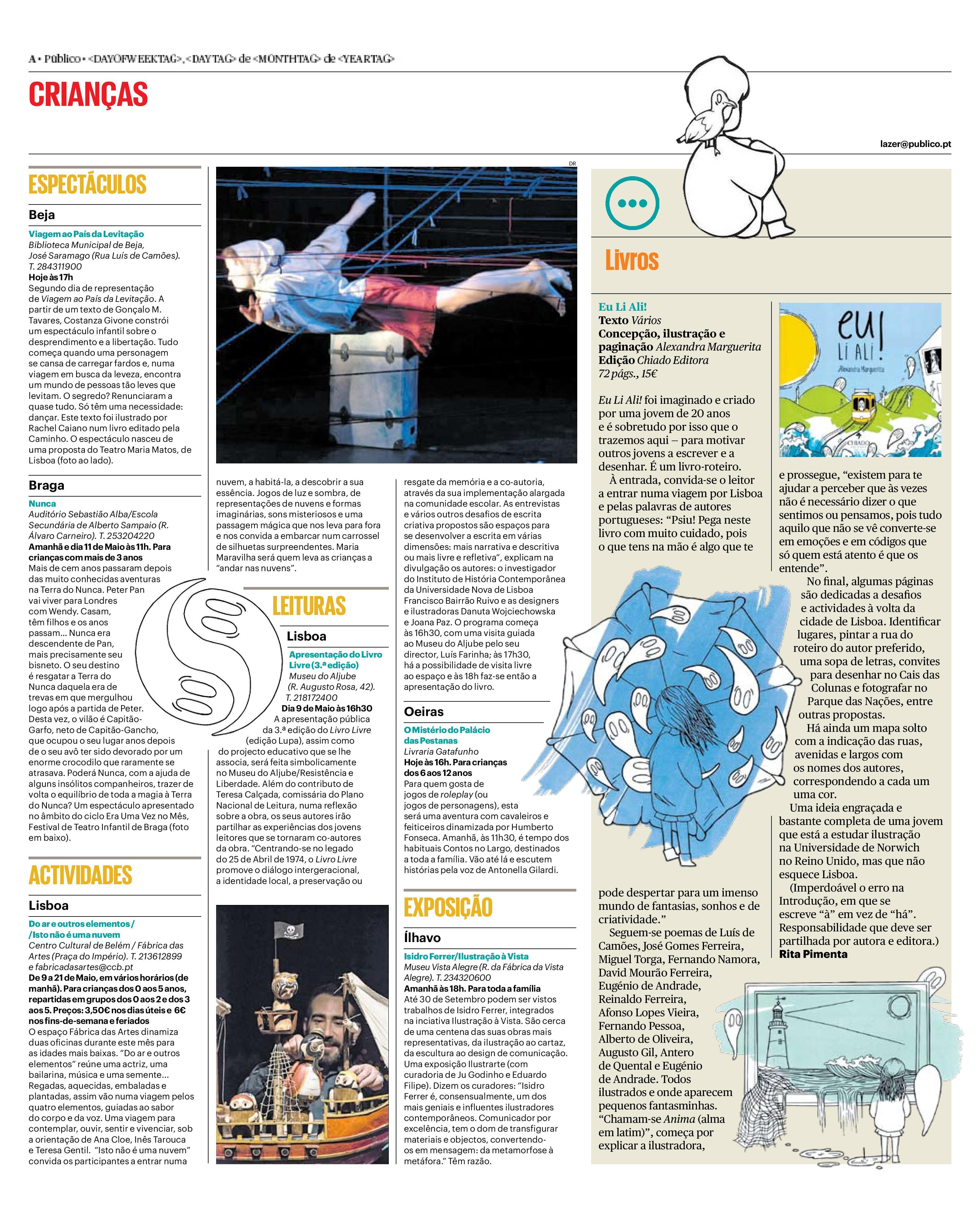 Crianças - 060517 (1)-page-001