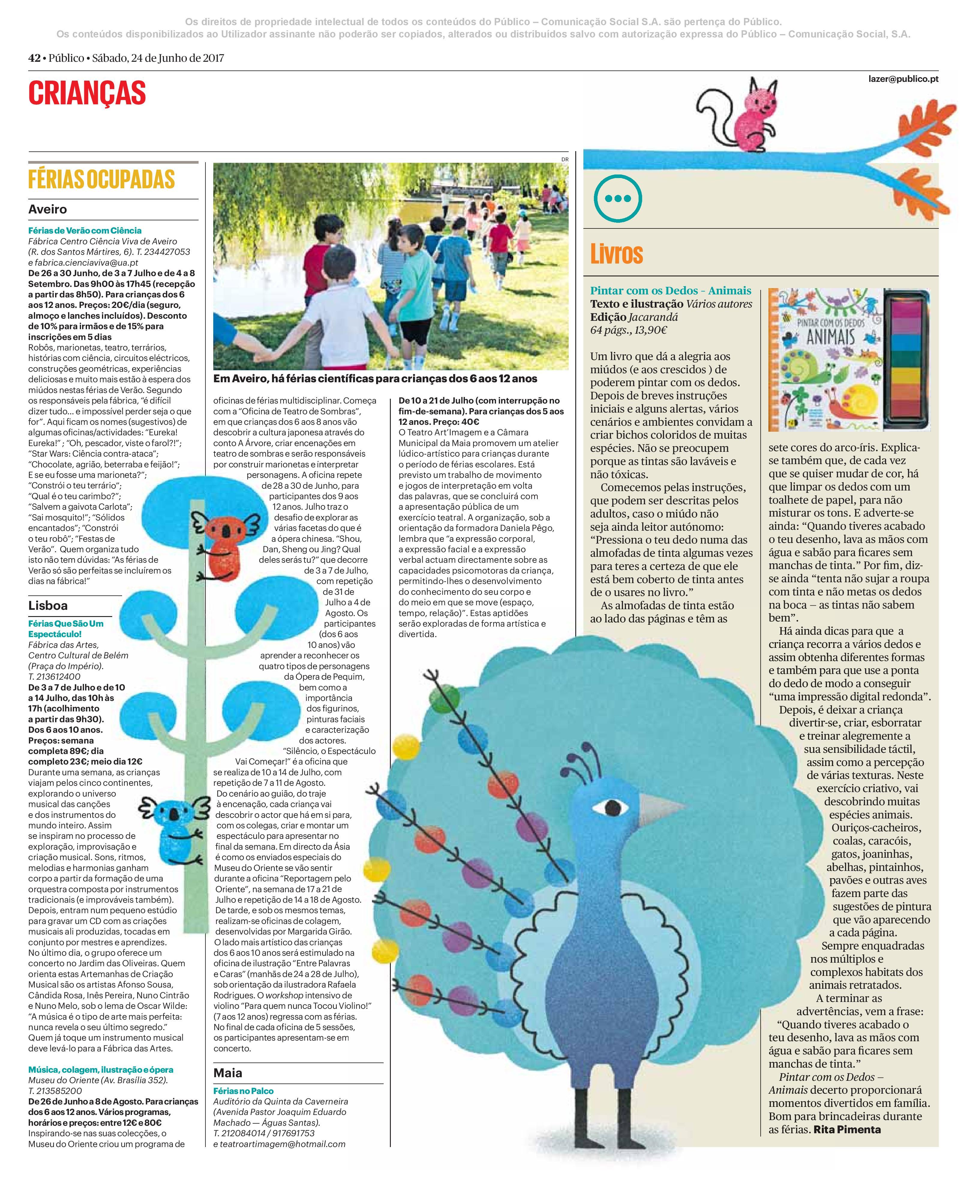 Crianças24Jun-page-001
