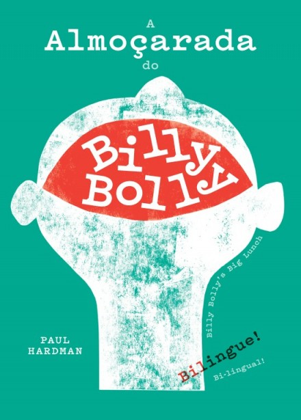 66_Billy Bolly_cover
