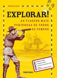 Explorar