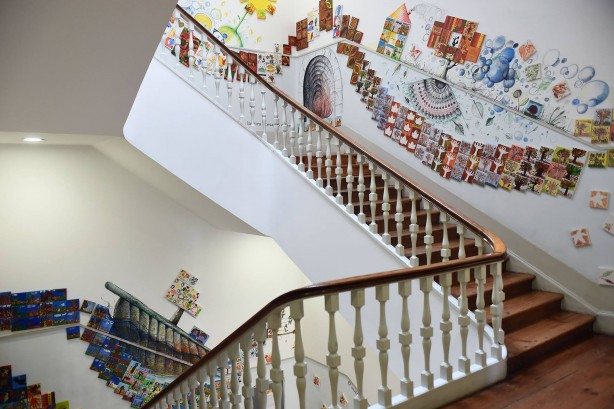 EscadaBragaem Risco