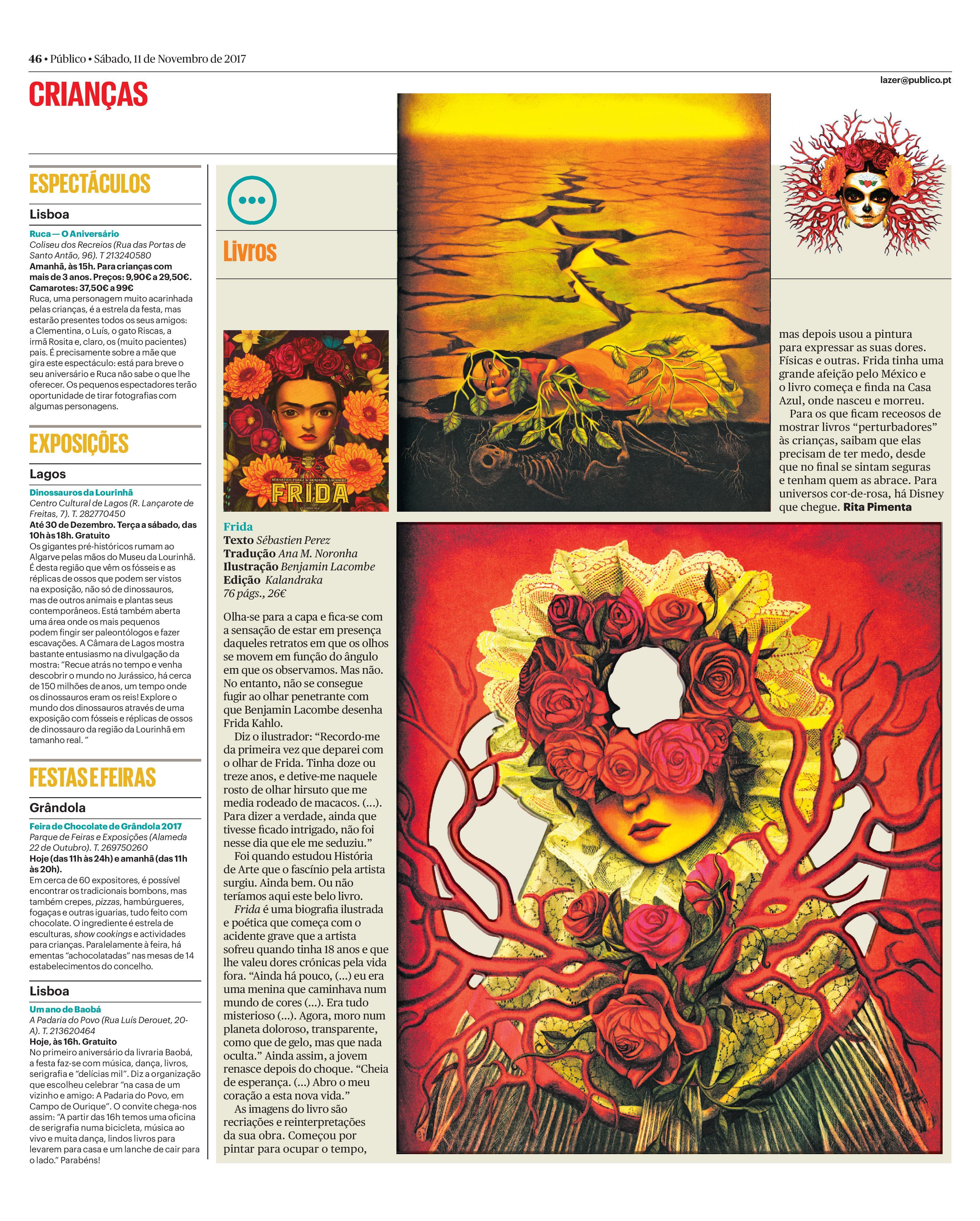 Frida-page-001