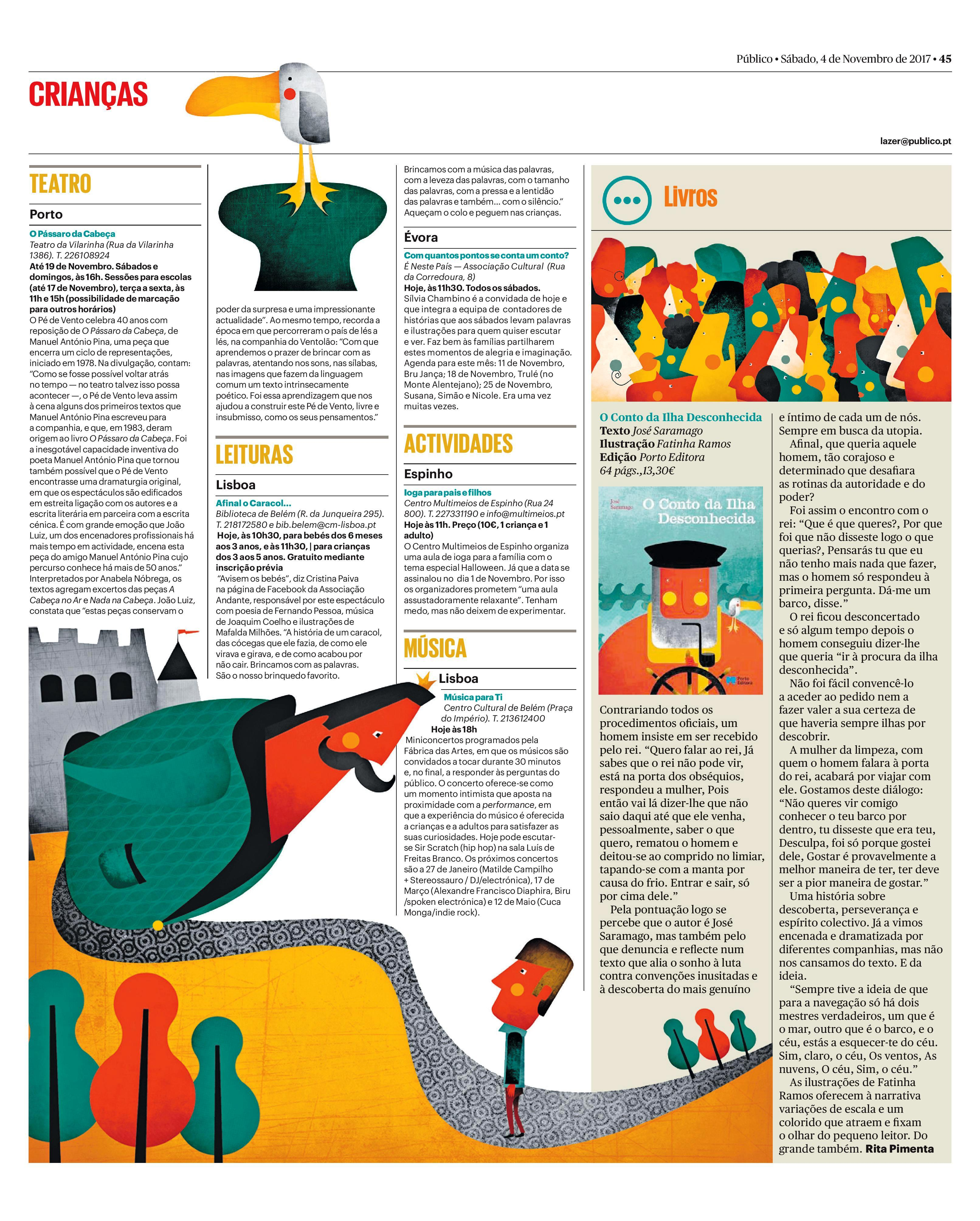 PágCrianças4Nov-page-001