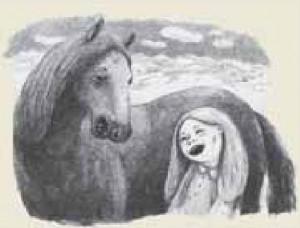 Ilustração 3