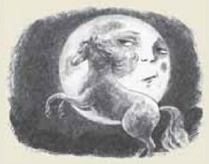 Ilustração2