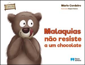 Malaquias2