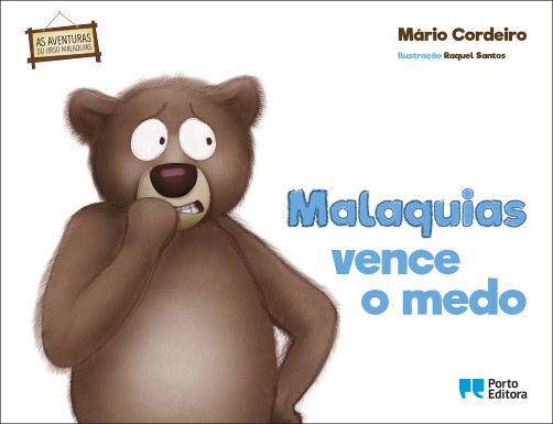 MalaquiasMedo