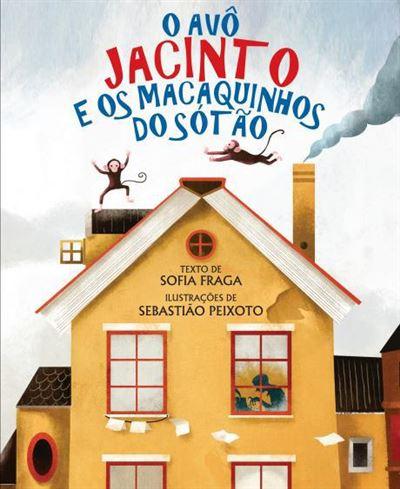 CapaMacaquinhos25-01-2020
