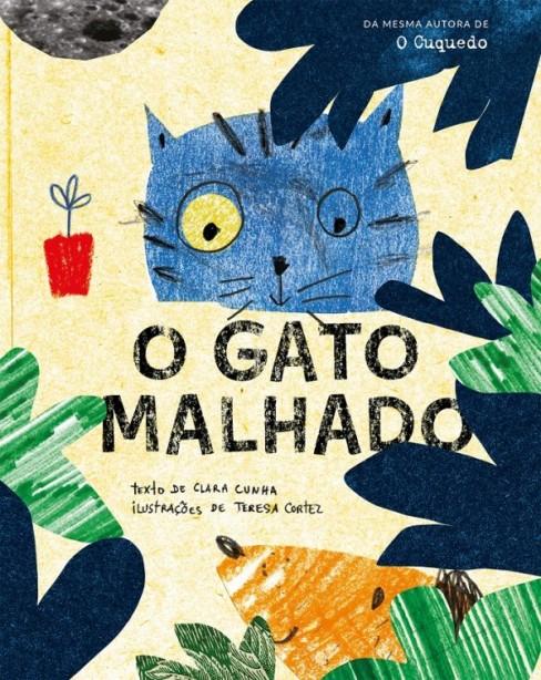 Gato-Malhado_CAPA