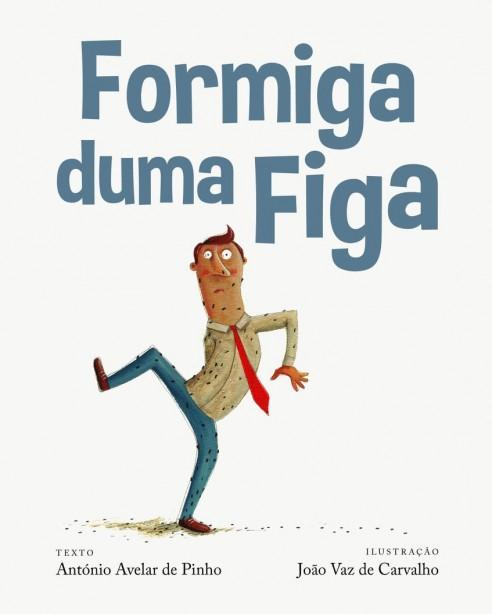 01CapaFormigaDumaFiga