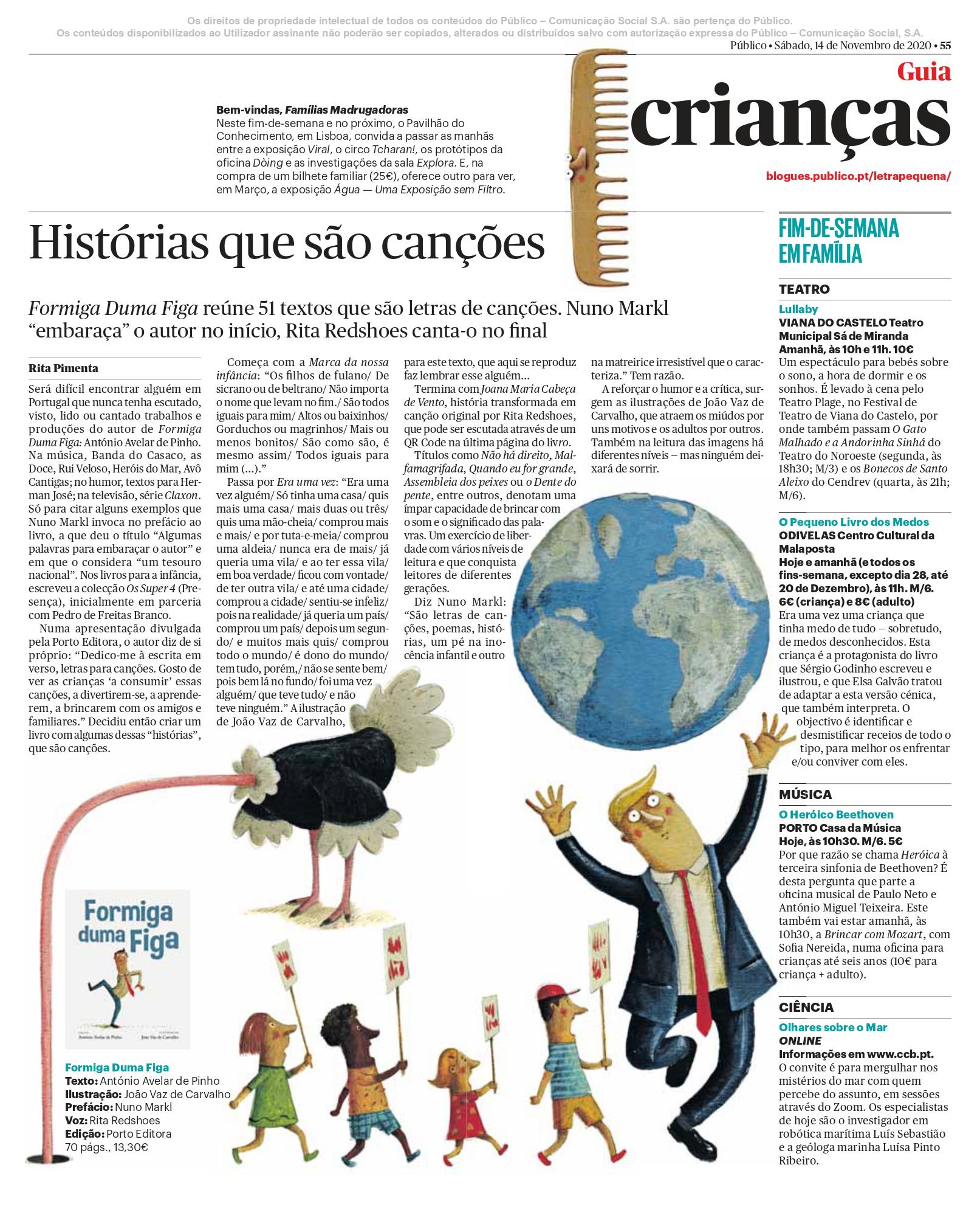 PàginaCrianças-20201114