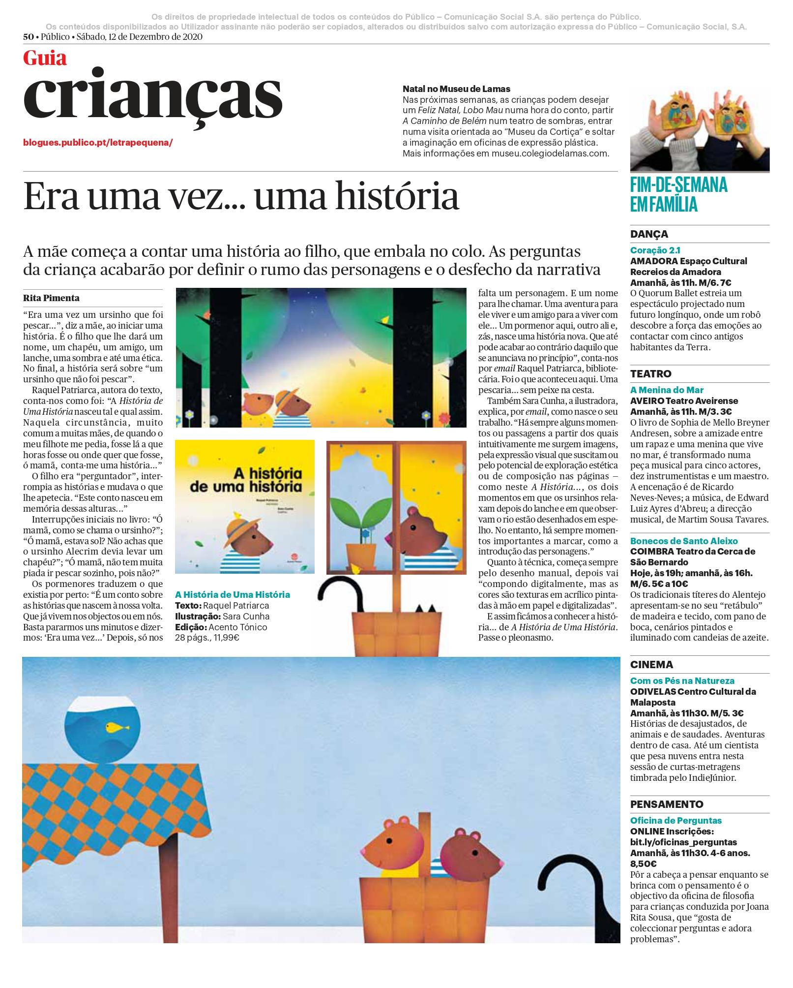 PáginaCrianças12Dezembro2020