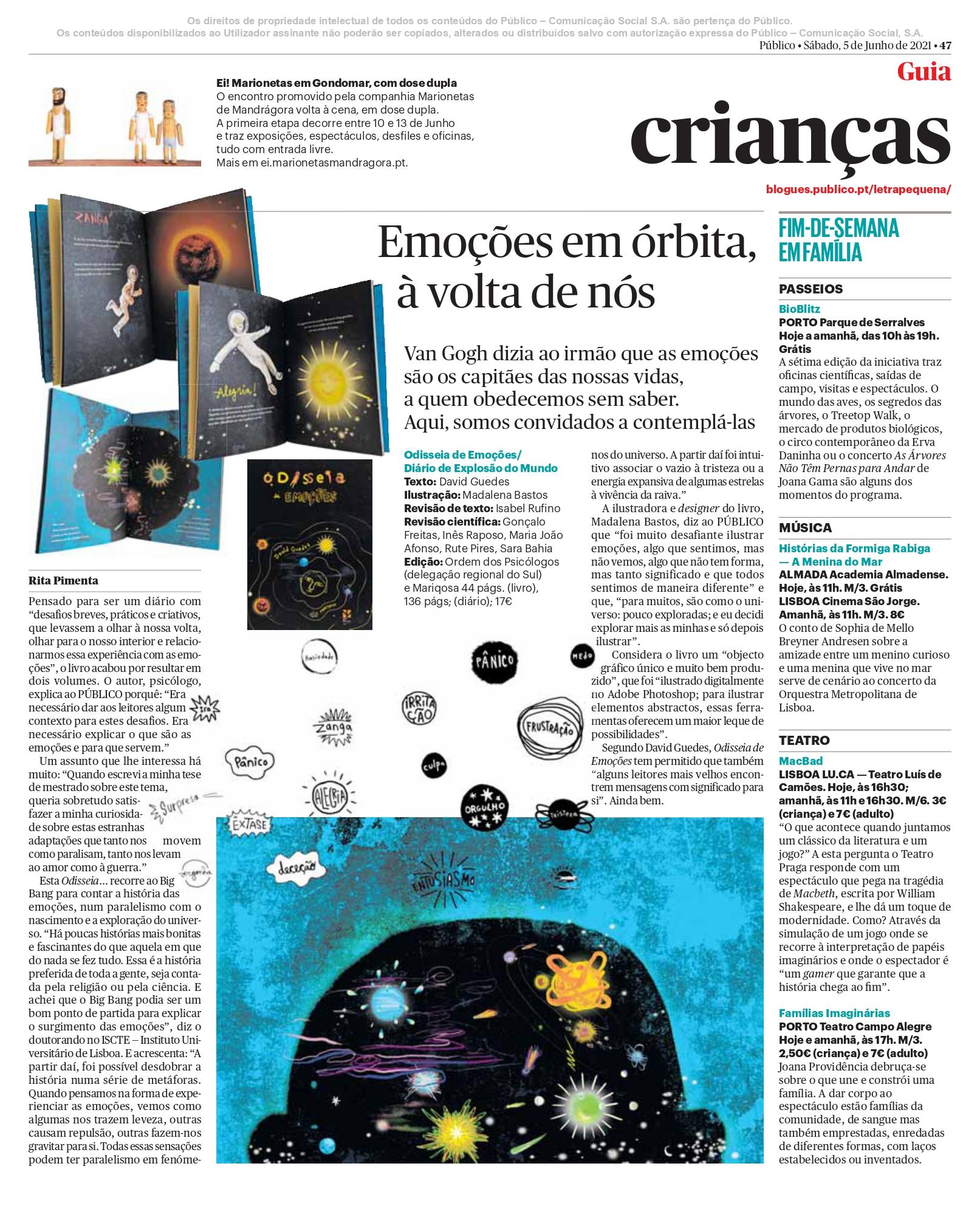 Publico Lisboa-20210605-47_page-0001