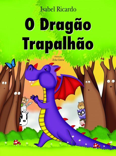 01Capa Dragão Crianças31Julho