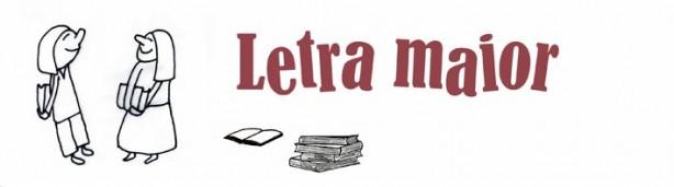 separador LetraMaior JPEG