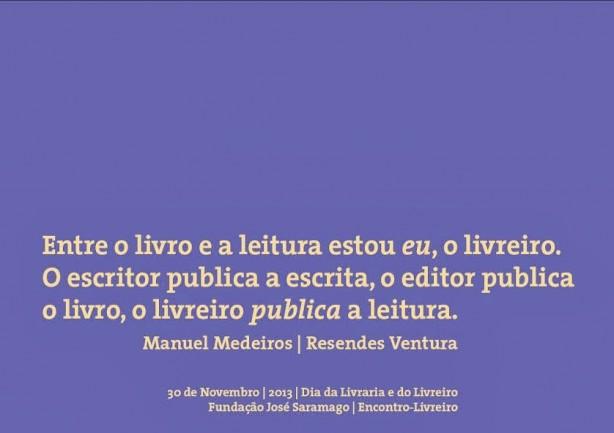 frase_medeiros
