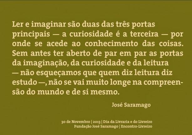 frase_saramago