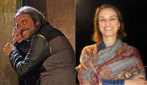 Rodolfo+Ana