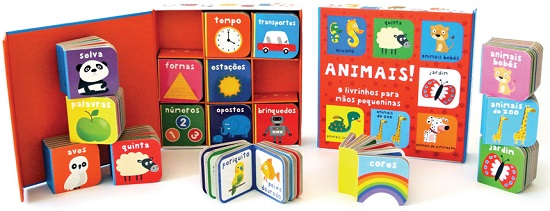 animais-e-primeiros-conceitos22