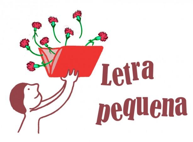 Logo LetraPeq 25Abr2014